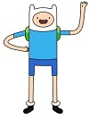 How to Draw Finn Adventure Time