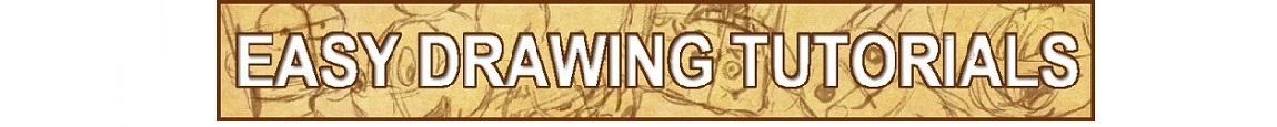 EasyDrawingTutorials.com